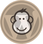APE WordPress
